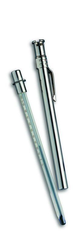 Multifunkční teploměr TFA 14.1014