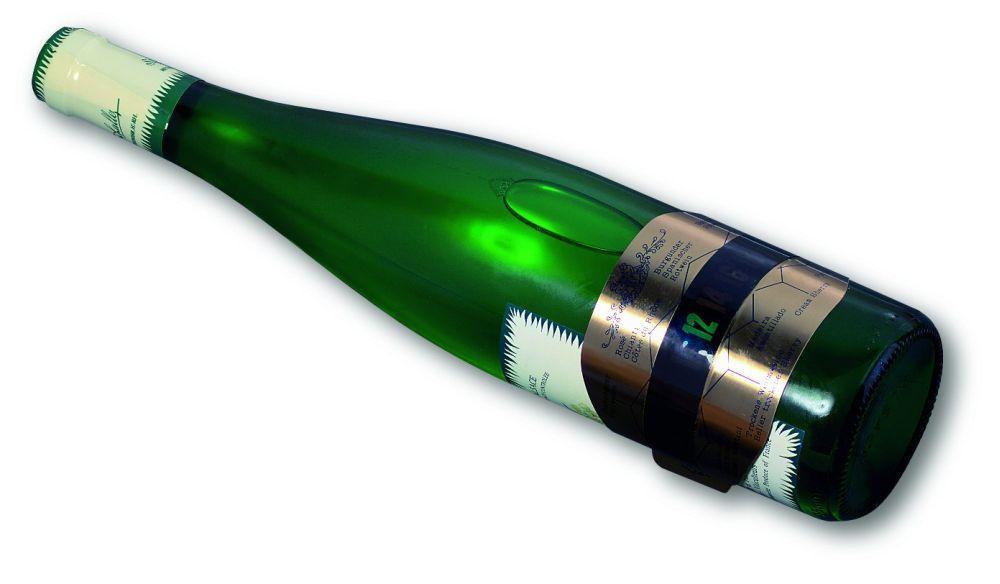 Teploměr na víno s krystalovým displejem TFA 14.2006