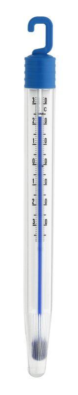 Teploměr do lednice TFA 14.4001