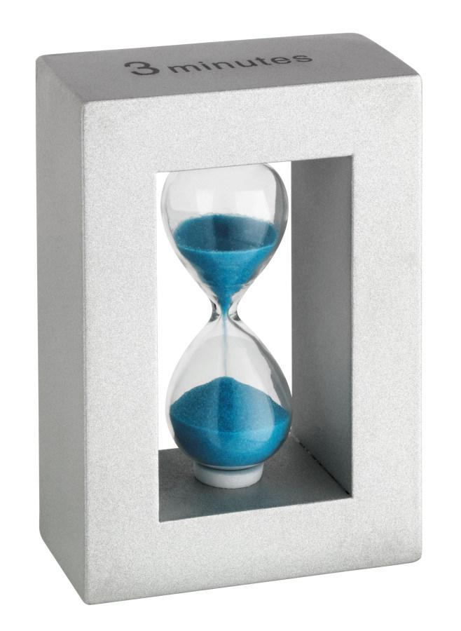 Přesýpací hodiny TFA 18.6006.14