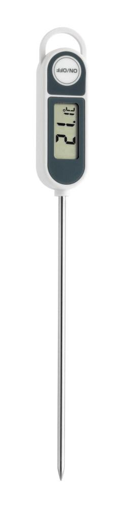 Vpichový digitální teploměr TFA 30.1048