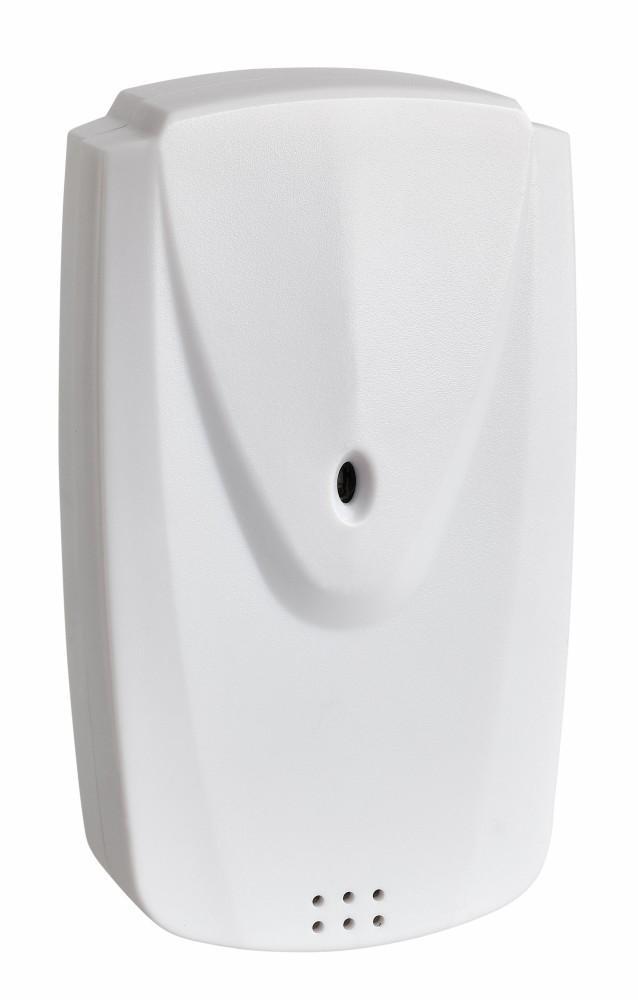 Bezdrátové čidlo teploty a vlhkosti TFA 30.3237.02