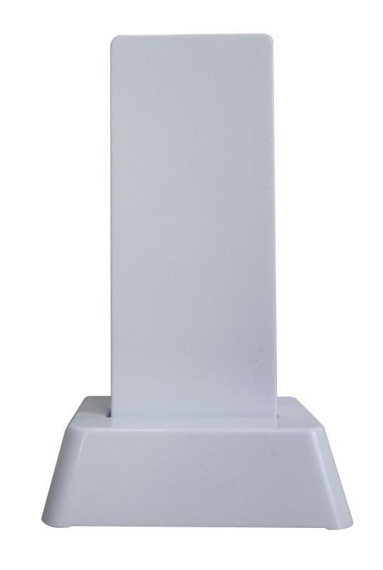 Bluetooth teploměr s vlhkoměrem pro smartphony TFA 30.5034.02 DOMINO
