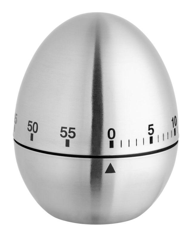 Kuchyňská minutka TFA 38.1026 EI