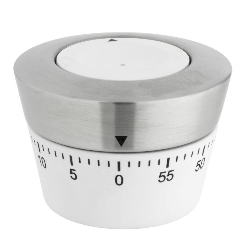 Minutky - časovač s propichovátkem na vajíčka TFA
