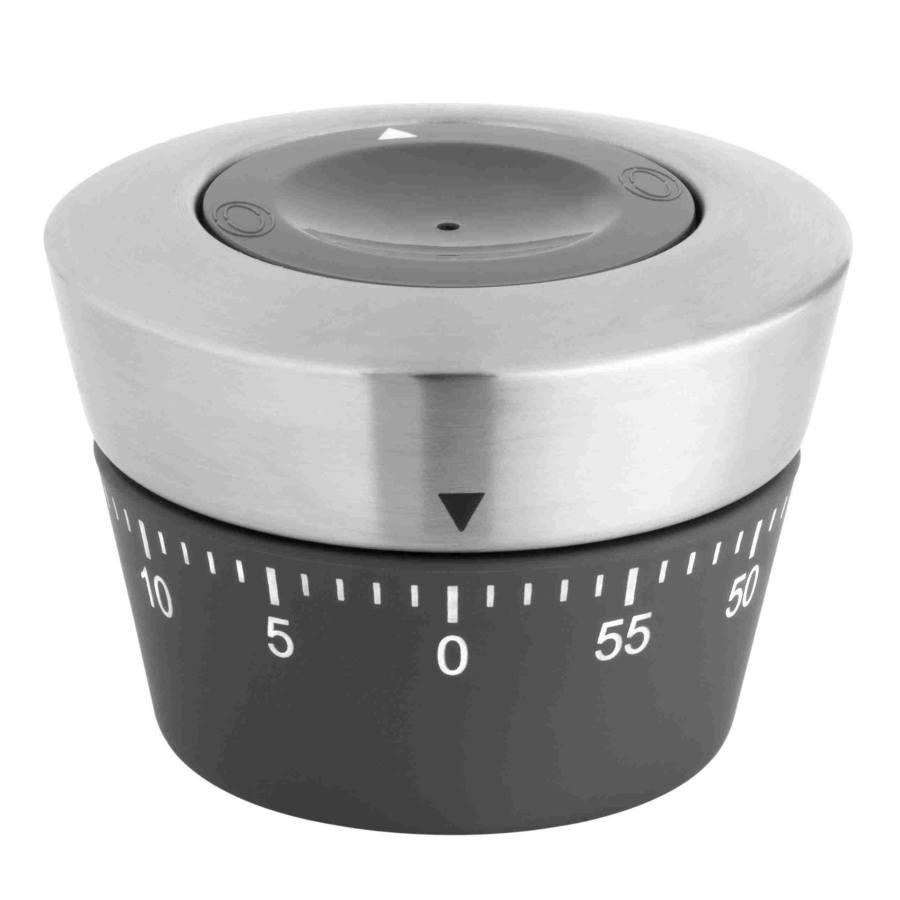 Minutky - časovač s propichovátkem na vajíčka TFA 38.1029.10