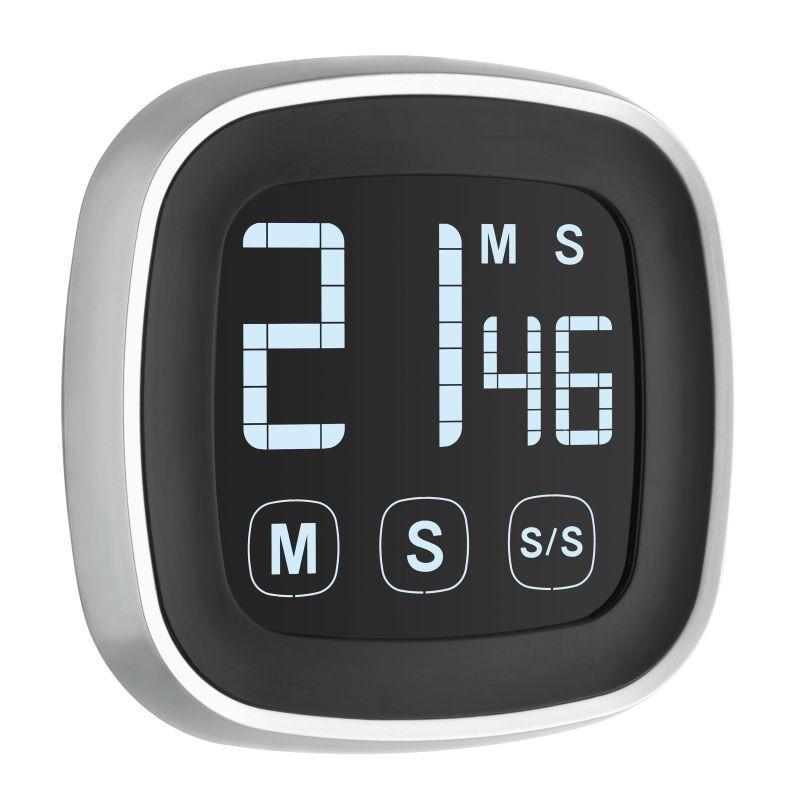 Minutky - časovač a stopky TFA 38.2028.01