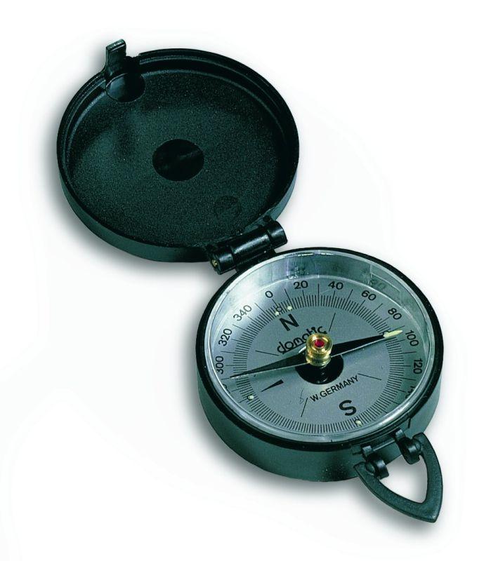 Kompas TFA 42.1001