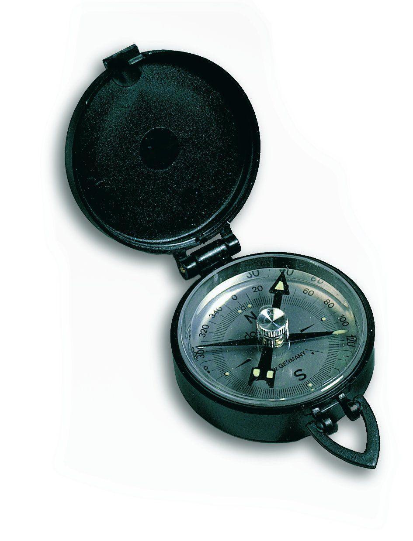 Kompas TFA 42.1002
