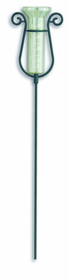 Deštový srážkoměr TFA 47.1007