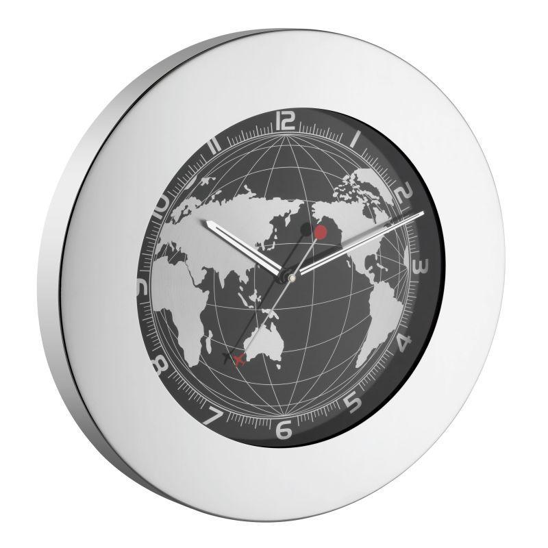 Nástěné hodiny TFA 60.3006