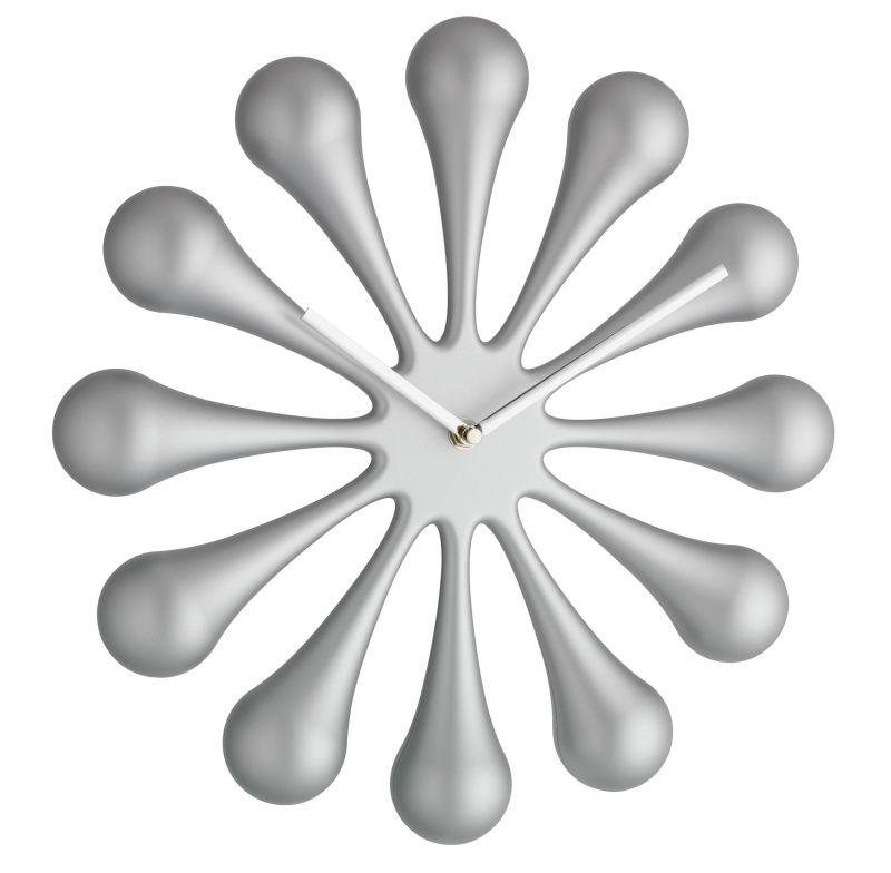Nástěné hodiny TFA 60.3008 ASTRO