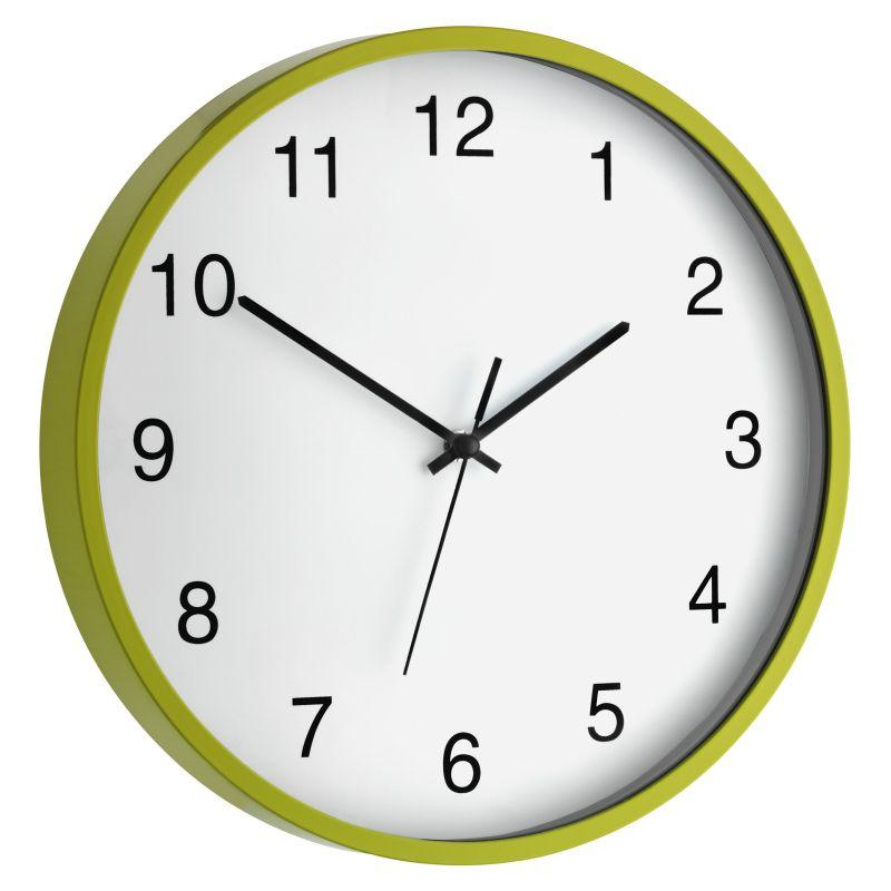 Nástěné hodiny TFA 60.3019.04