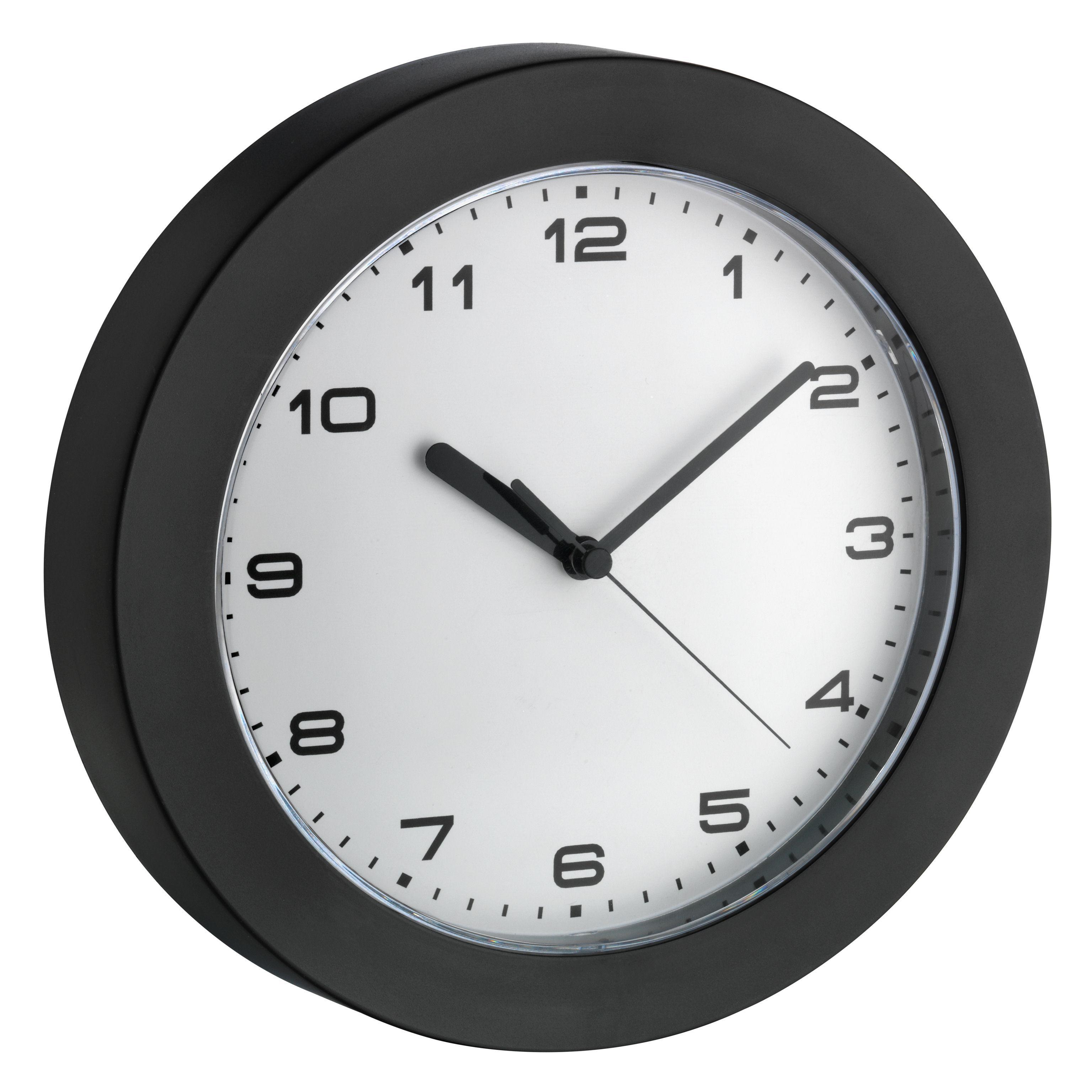 Nástěnné hodiny TFA 60.3022.01