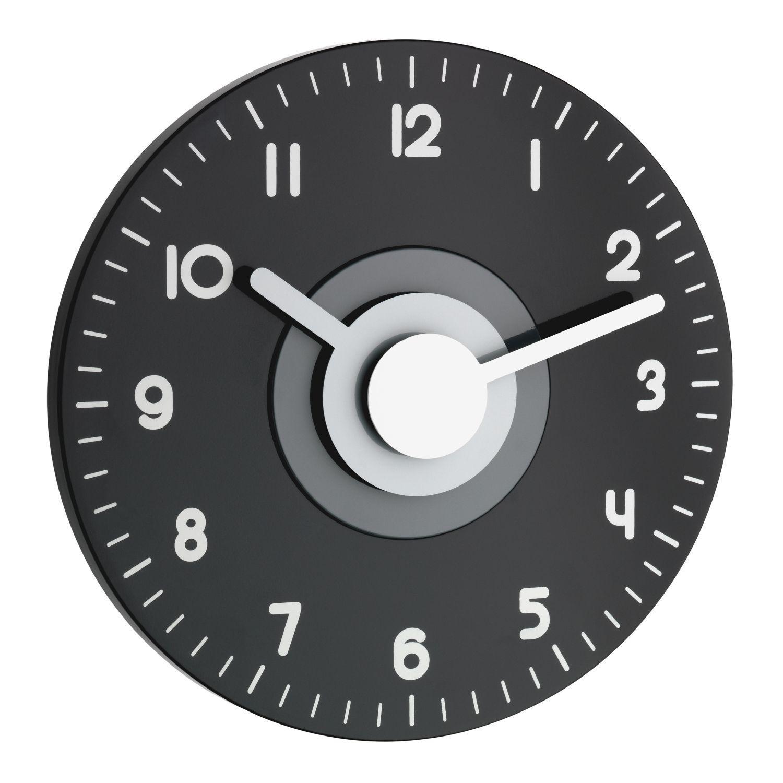 Nástěnné DCF hodiny TFA 60.3508.10 POLO