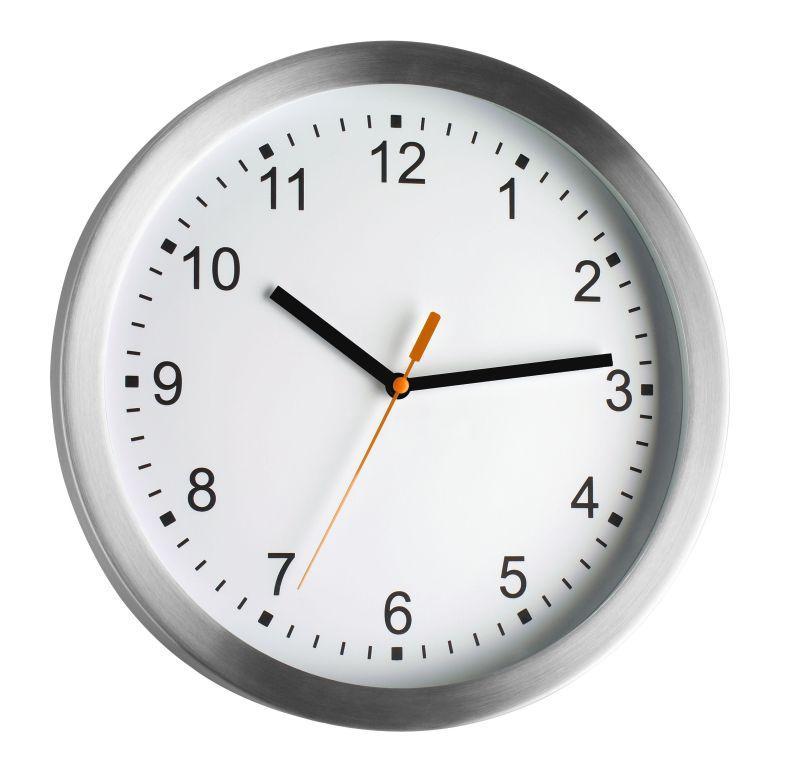 Nástěné hodiny TFA 98.1045