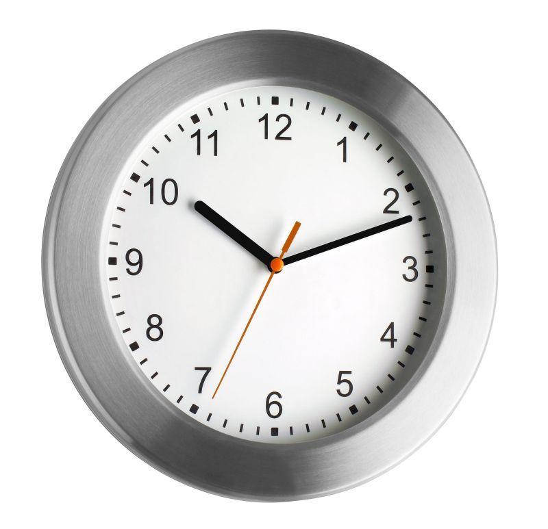 Nástěné hodiny TFA 98.1046