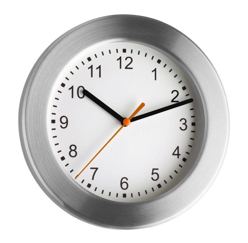 Nástěné hodiny TFA 98.1047