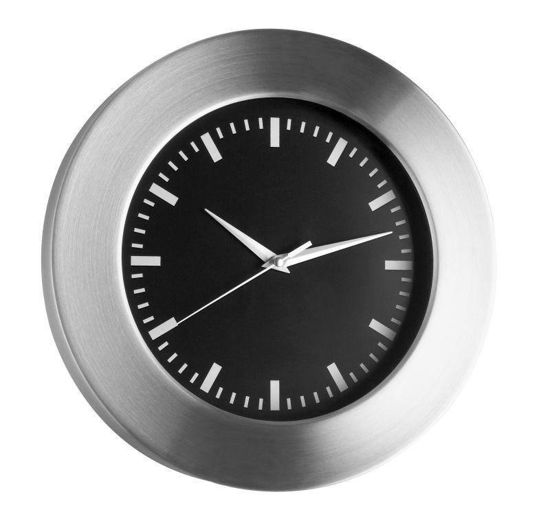 Nástěné hodiny TFA 98.1048.01