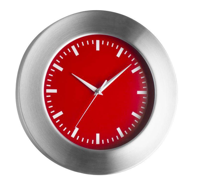 Nástěné hodiny TFA 98.1048.05