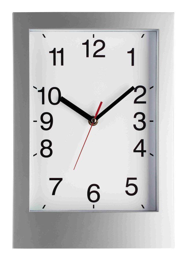 Nástěnné hodiny TFA98.1076