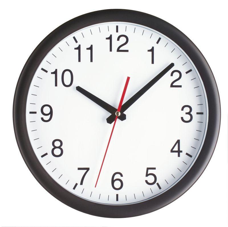 Nástěné hodiny TFA 98.1077