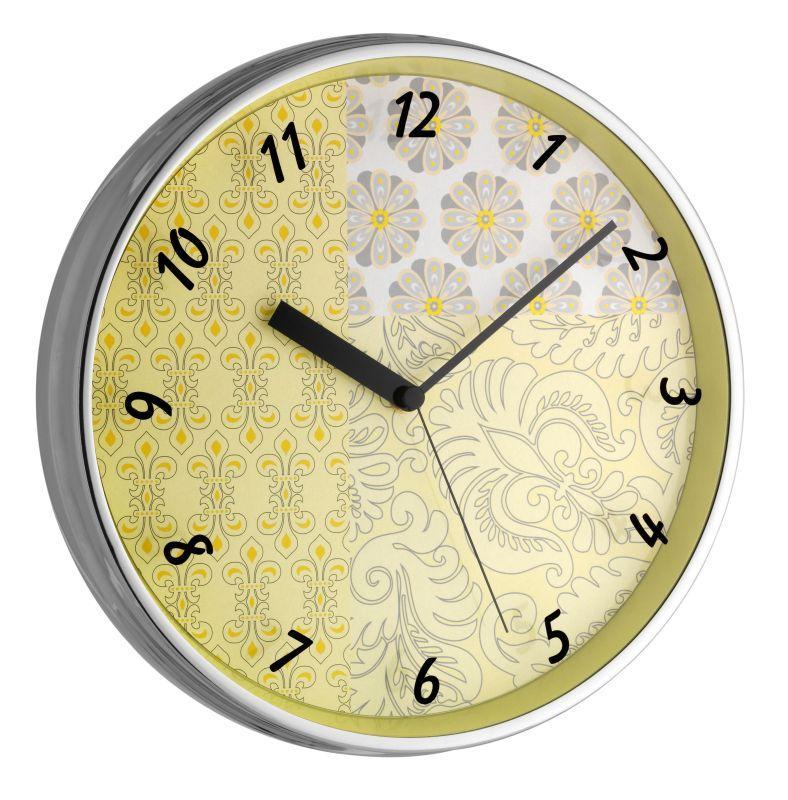 Nástěné hodiny TFA 98.1099