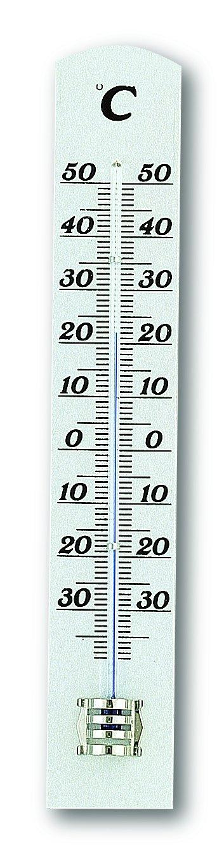Nástěnný teploměr TFA 12.1003.09