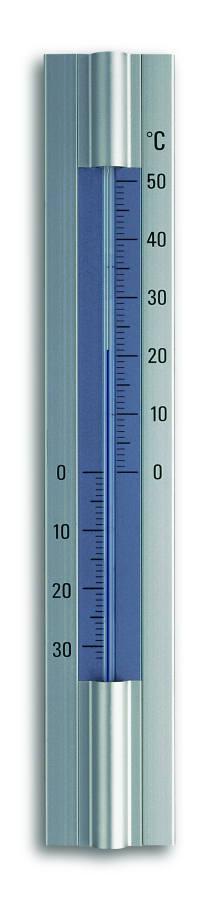 Teploměr vnitřní i venkovní TFA 12.2045