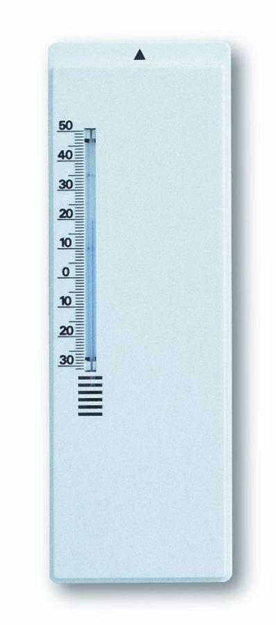 Nástěnný teploměr TFA 12.3004.02