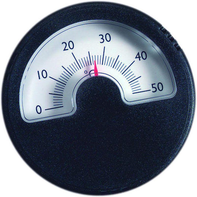 Vnitřní/vnější teploměr TFA 16.1003.01