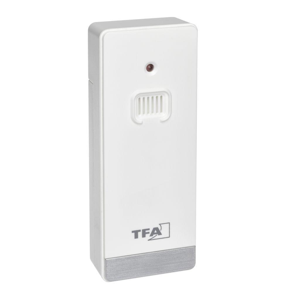 Bezdrátové čidlo teploty TFA 30.3246.02
