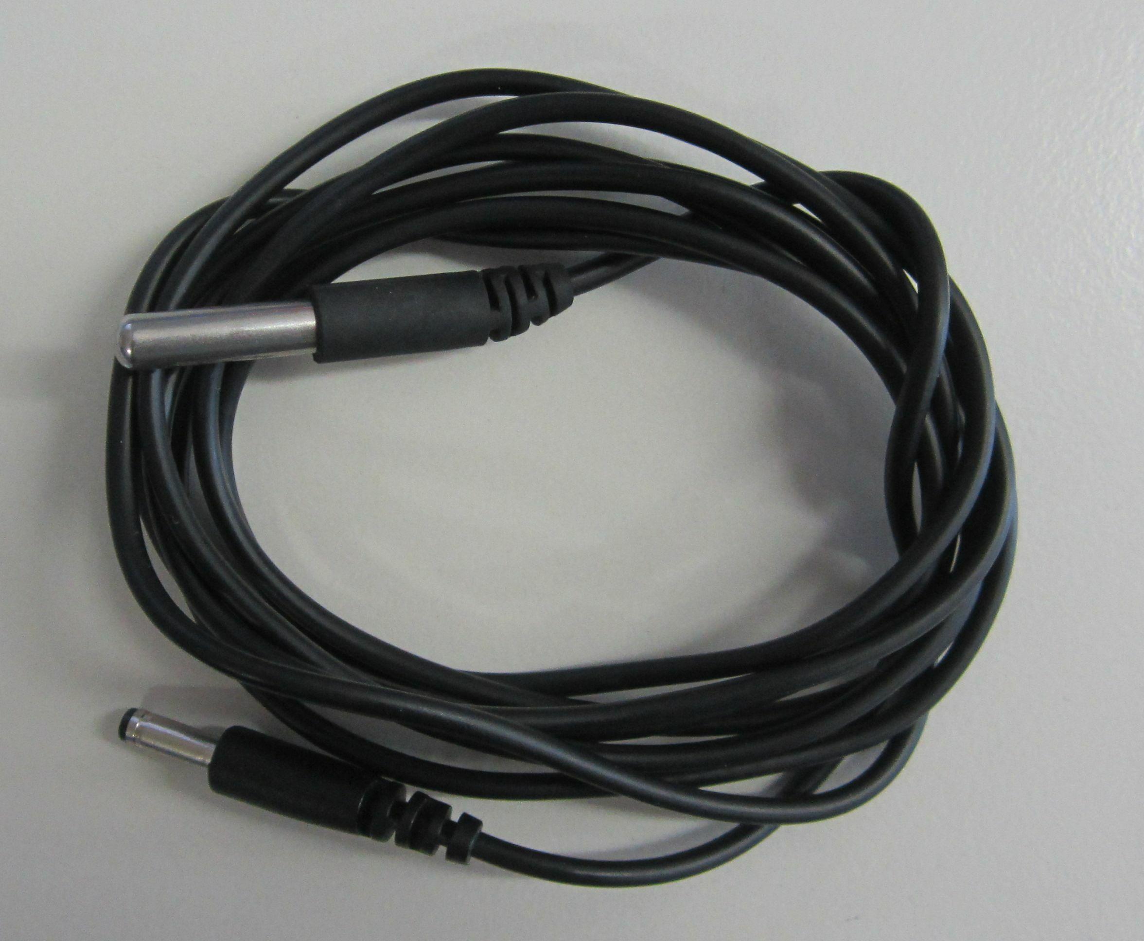 Kabelové čidlo TFA 30.3530