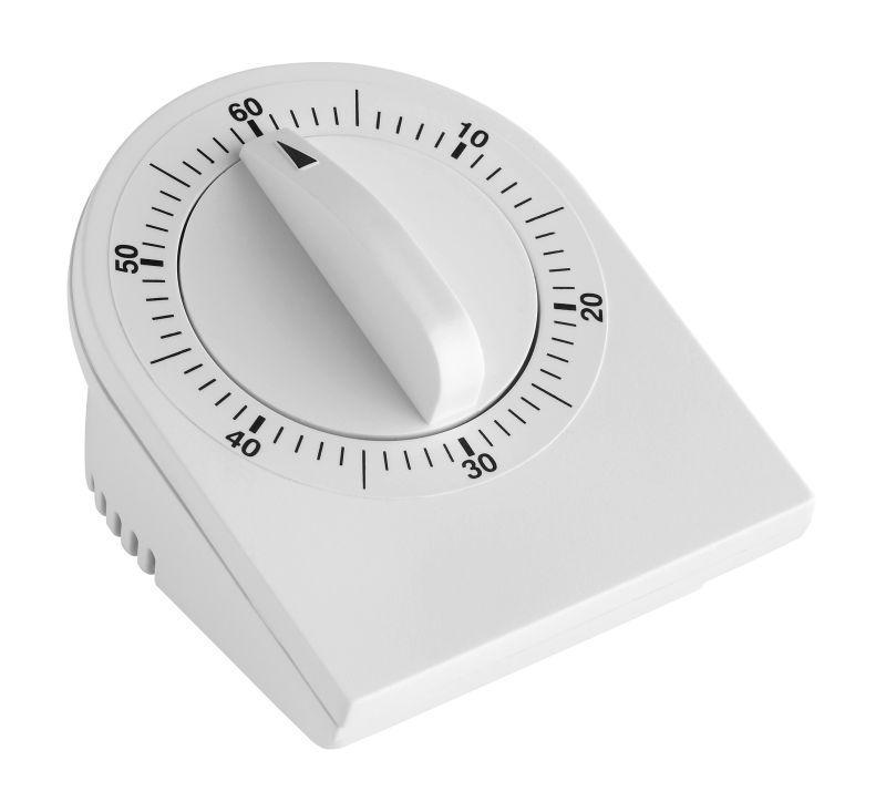 Kuchyňská minutka TFA 38.1020