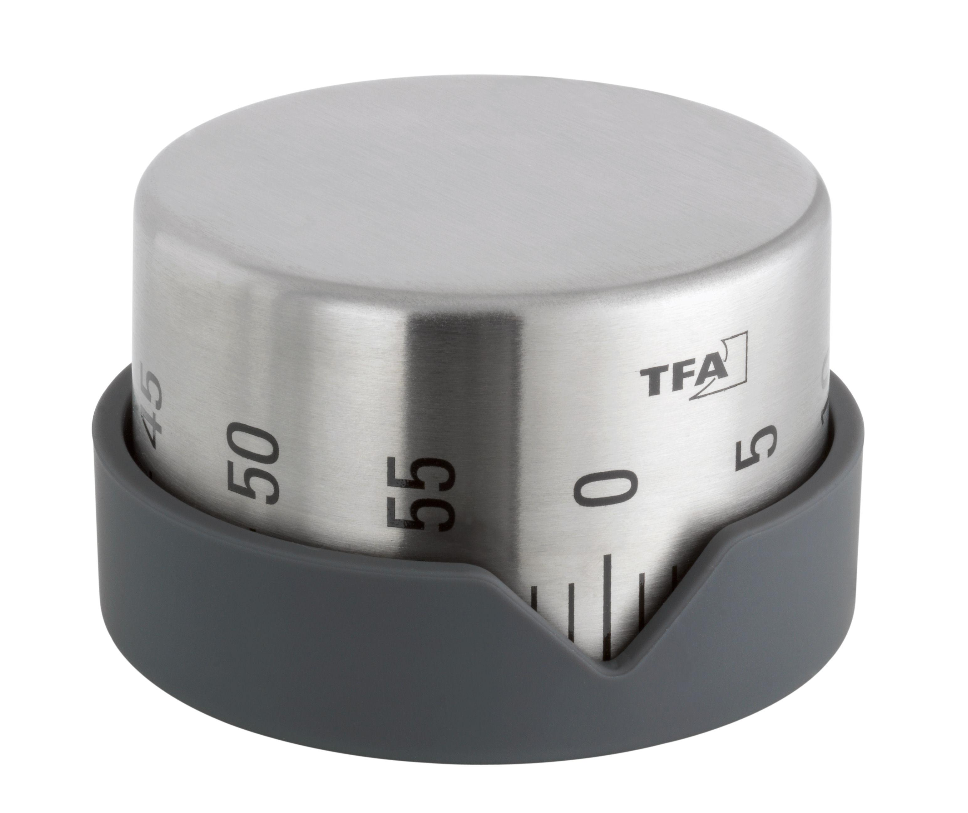 Minutky - časovač  TFA 38.1027.10