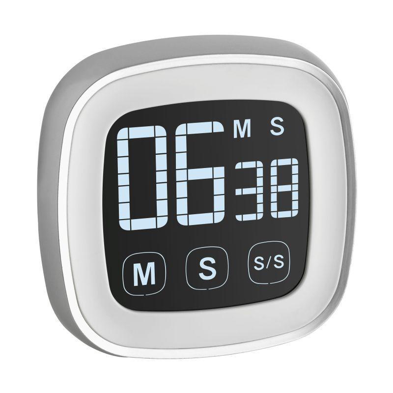 Minutky - časovač a stopky TFA 38.2028.02