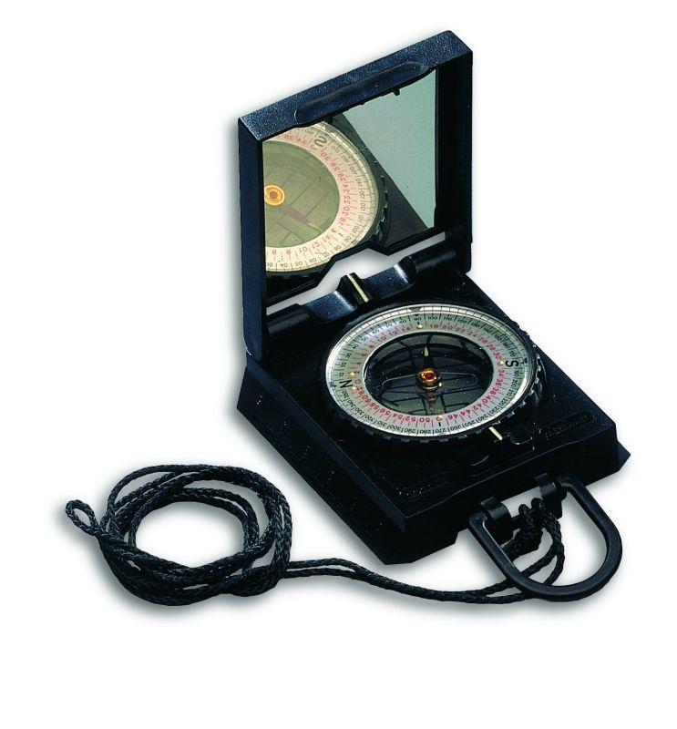 Pochodový kompas FA 42.1003.01