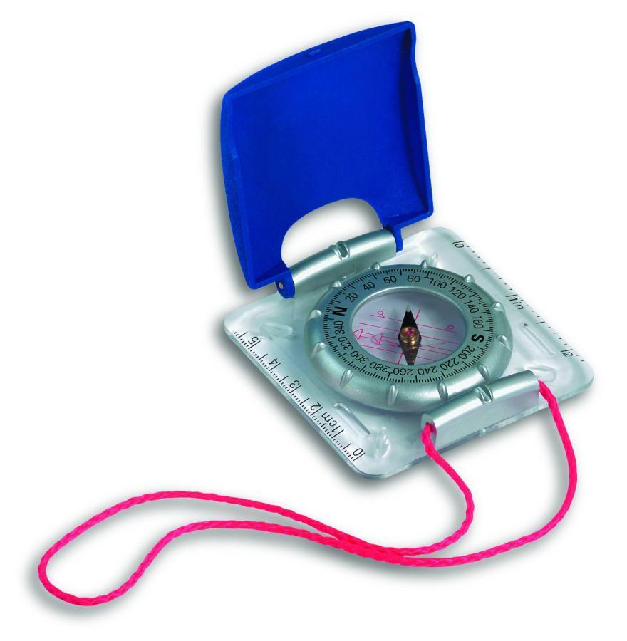 Kompas TFA 42.1006.06