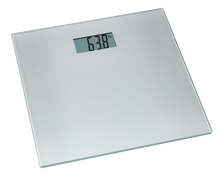 Osobní váha TFA 50.1000.08 SALSA