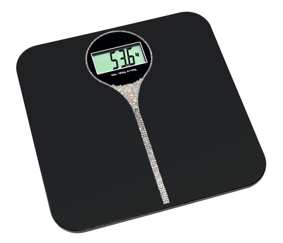 Osobní váha TFA 50.1008.01 CHARLESTON